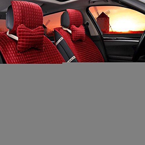 malili-piumino-nuova-copertura-di-sede-peluche-floccaggio-cuscino-del-sedile-auto-inverno-forniture-