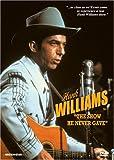 "Hank Williams - The Show He Never Gave / Hank Williams Sr., ""Sneezy"" Waters"