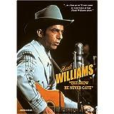 "Hank Williams - The Show He Never Gave / Hank Williams Sr., ""Sneezy"" Waters ~ Sneezy Waters"