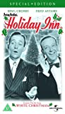 echange, troc Holiday Inn [VHS] [Import anglais]