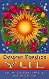 YUL - Das Fest der Wärme und Liebe (3548742815) by Dorothy Morrison