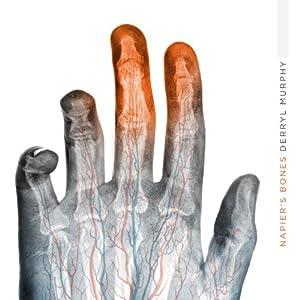 Napier's Bones | [Derryl Murphy]