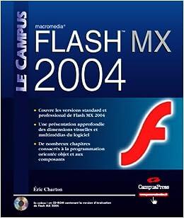 10 juego flash mx cd rom: