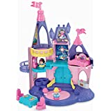 Amazon.com: Save on Disney Princess: Toys & Games