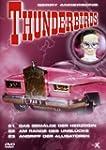 Thunderbirds 07, Folge 21-23