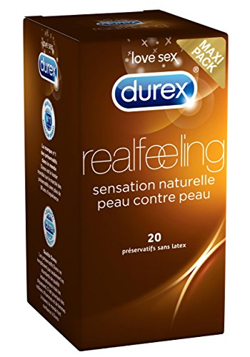 durex-20-preservatifs-real-feeling