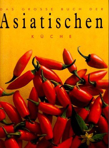 Das-groe-Buch-der-Asiatischen-Kche