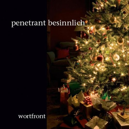 penetrant-besinnlich-vocal-remix