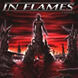 "Colonyvon ""In Flames"""