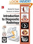 Introduction to Diagnostic Radiology