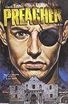 Preacher Book 6 TP (Preacher (DC Comi...