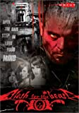 Flesh for the Beast (Unrated Edtion)