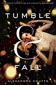 Tumble & Fall by Alexandra Coutts ebook deal