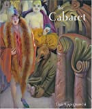 Cabaret (0300105800) by Appignanesi, Lisa