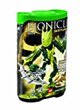 LEGO® Bionicle 7117: Gresh