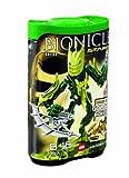 LEGO® Bionicle 7117: Gresh