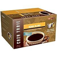 Keurig 100 Coffee Pods K-Cup