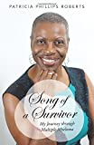 Song of a Survivor: My Journey through Multiple Myeloma