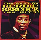 Best of Herbie Hancock: the Hi by Herbie Hancock (0100-01-01)