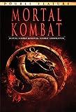 Mortal Kombat / Mortal Kombat: Annihilation (Double Feature)