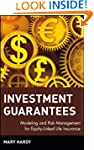 Investment Guarantees: Modeling and R...