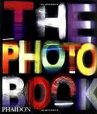 echange, troc Jeffrey Ian - The Photography Book : édition en langue anglaise