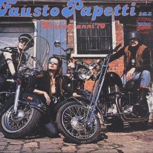 Fausto Papetti - Cinema Anni 70 - Zortam Music