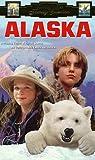Alaska [VHS]