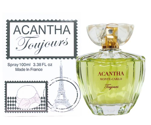 Toujours Collection Arcadia 100ml