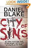 City of Sins