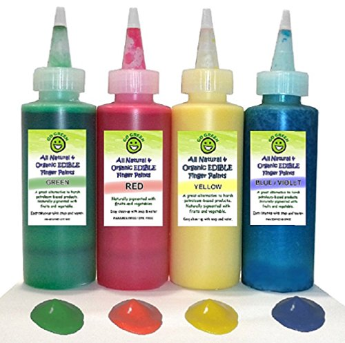 go-green-finger-paint-all-natural-edible-organic-dye-free-gluten-free-4-color-set-in-complimentary-p