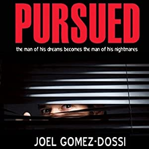 Pursued Audiobook