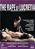 echange, troc Rape of Lucretia [Import USA Zone 1]