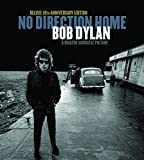 No Direction Home: Bob Dylan Docume