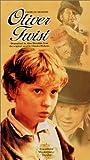 Masterpiece Theater: Oliver Twist [VHS]