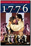 1776  (Restored Director's Cut)