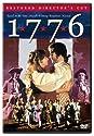 1776 (WS) (Dir) [DVD]