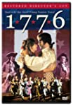 1776 (Widescreen Restored Director's...