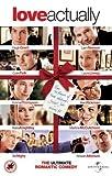 echange, troc Love Actually [VHS] [Import anglais]