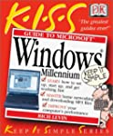 Guide to Microsoft Windows Me (DK Kee...