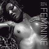 Feminine 2014 Broschürenkalender