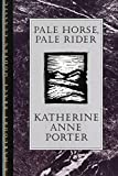 Pale Horse, Pale Rider (HBJ Modern Classic)