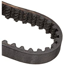 Timing Belt, Single-Sided, Neoprene, Metric