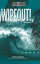 Wipeout! (Surfing Detective Mystery Series Book 2)