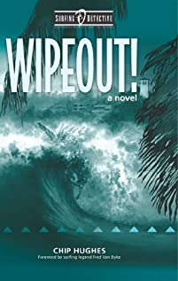 Wipeout! by Chip Hughes ebook deal