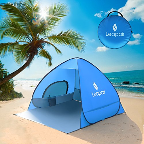 Leapair-Instant-Pop-Up-UV-Resistant-Sun-Shelter