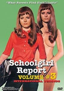 Schoolgirl Report V3