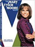 The Mary Tyler Moore Show: The Comple...