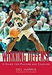 Winning Defense