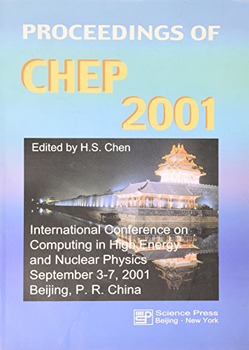 proceedings-of-chep-2001-10-15-international-conference-on-computing-in-high-energy-and-nuclear-phys
